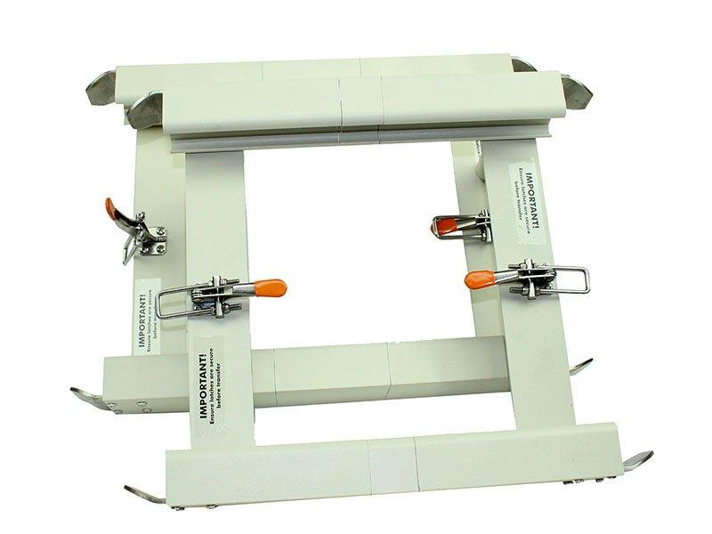 Showerbuddy Custom Bridge CB accessory for SB1, SB2, SB2T models