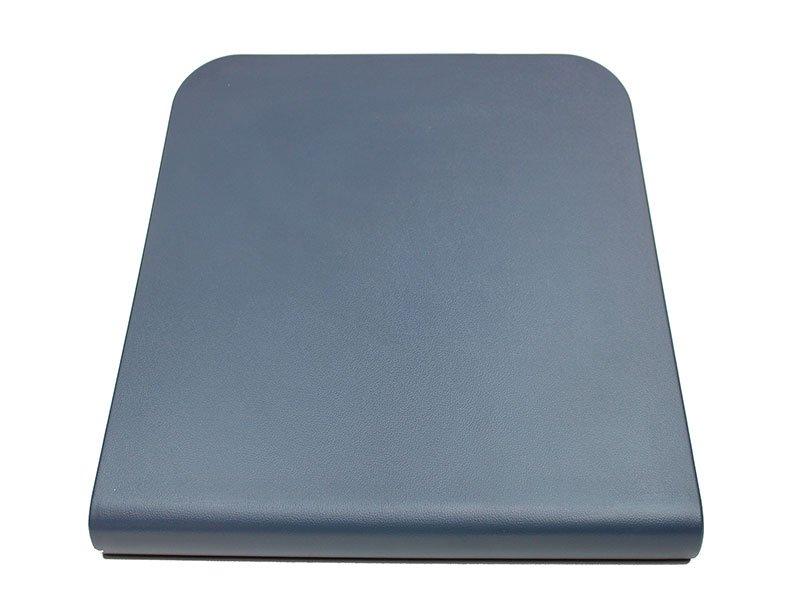 Seat Cushion Overlay SCO Showerbuddy accessory for SB1, SB2, SB2T & SB3T