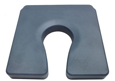 Seat Cushion with Smallest Extended Opening SCP1-R
