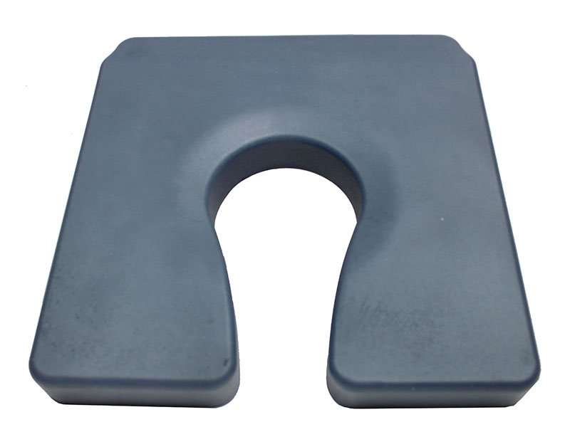 Seat Cushion with Smallest Opening SCP1-R for small users