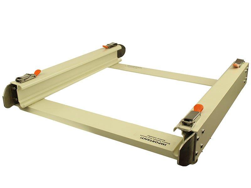 Shorter bridge for SB1 - BR-30-SB1 300mm for SB1 model
