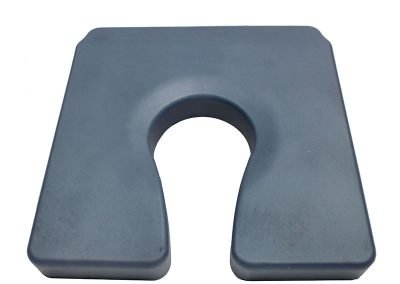 Soft Foam Cushion SCSF-6
