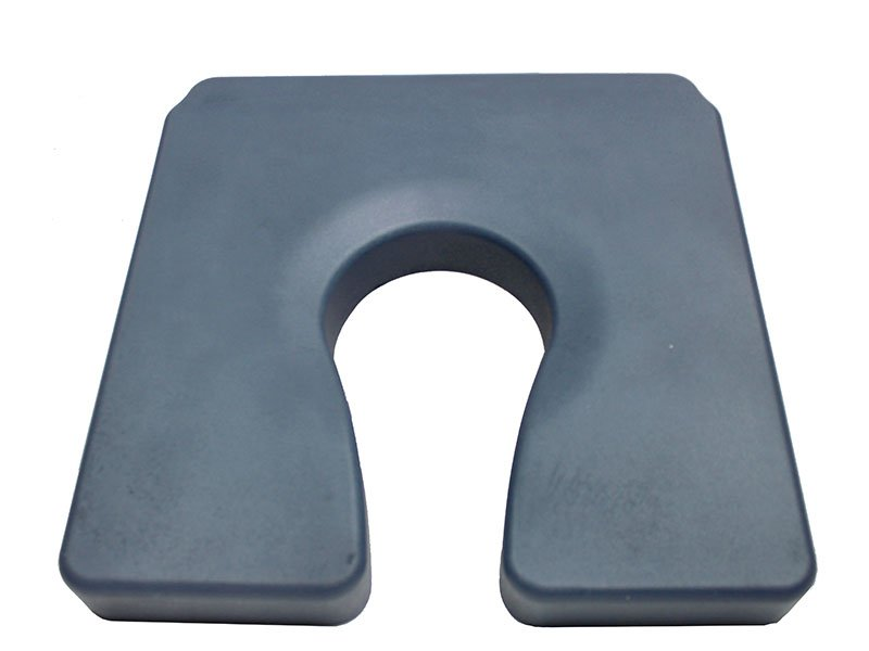 Soft Foam Cushion SCSF